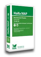 Haifa MAP Water soluble fertilizer
