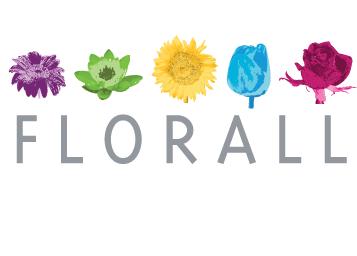 Florall 2019 Haifa Group
