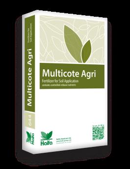 Multicote Agri