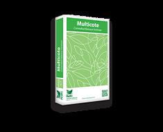 Multicote